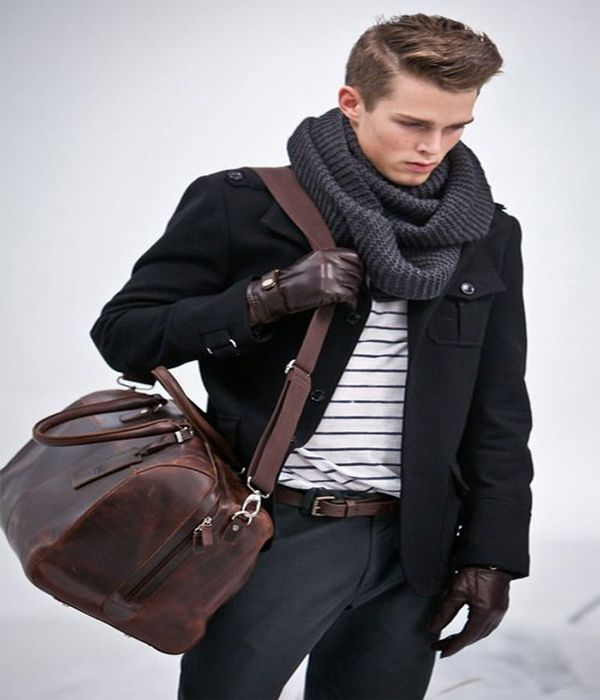 Best Winter Shoes Mens Dress