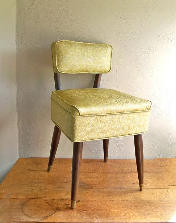 1048 best (O) Mid century modern furniture & style images ...