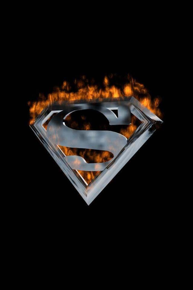 15 best images about superman on pinterest inside me - Superman screensaver ...