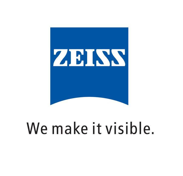 zeiss logo - Google Search