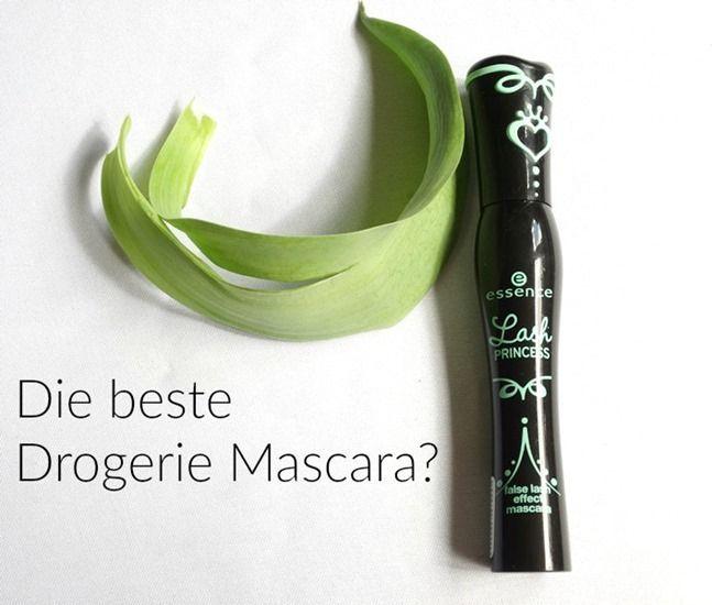 #abstimmung #marislilly #drogerie #mascara #beauty…