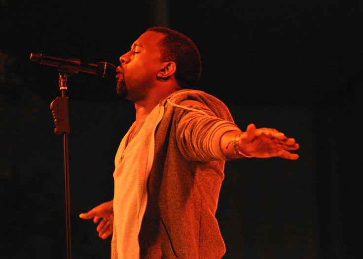 Kanye West Announces US Presidential Bid - http://www.morningnewsusa.com/kanye-west-announces-us-presidential-bid-2334457.html