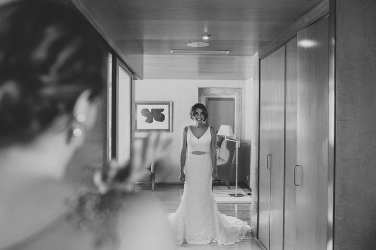 Bodas Galicia. Bride. Wedding photography. Fotografía de bodas.