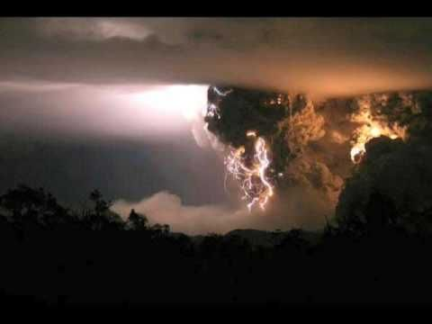 ▶ Fauré: Cantique de Jean Racine (Choir of New College, Oxford) - YouTube