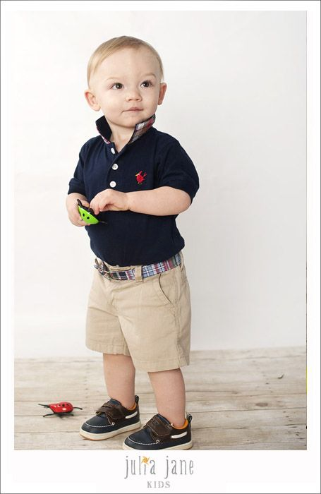Chirp Kids Clothing - preppy kids - toddler photography - #kids #preppykids #toddlers