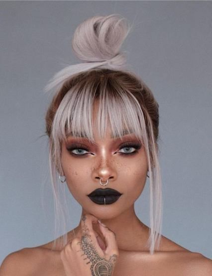 31 Ideas Eye Makeup Red Lips Instagram – #eyes # Ideas #instagram #lips #Makeup …