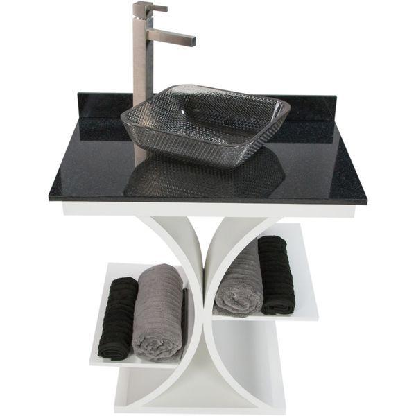 Crz Wht 016 022 Single Bathroom Vanity Vanity Set Bathroom Vanity