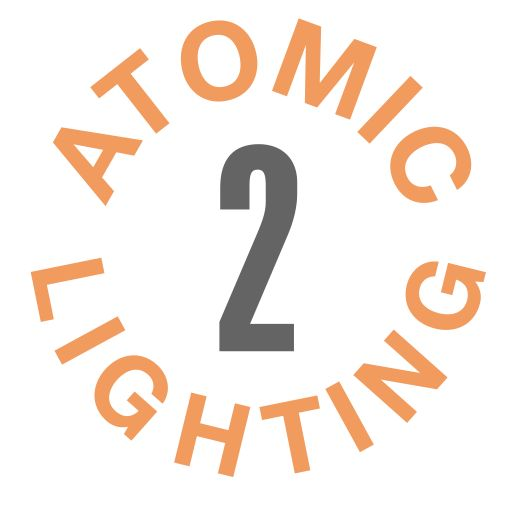 www.atomic2.com