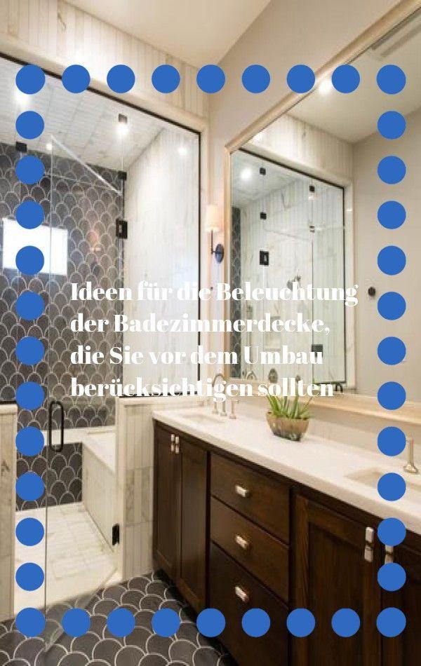Wunderbar Eine Sanfte Einladende Finanziert Angenehme Uberarbeitung Des Ruheraums Fur Weniger Als Einhun In 2020 Elegant Bathroom Shower Cabin Diy Storage Shelves