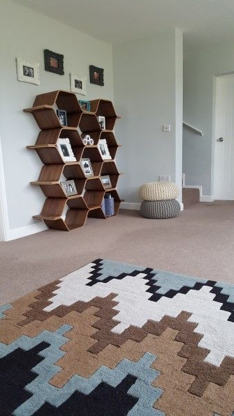 16 best Polygon images on Pinterest | Shelving, Shelving units and Polygon Home Liry Design on
