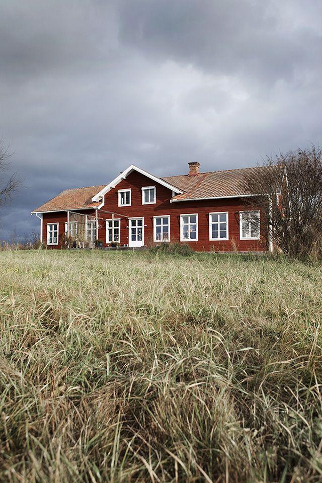Ylva Skarp - FOTOGRAFIA KARIN FOBERG AB