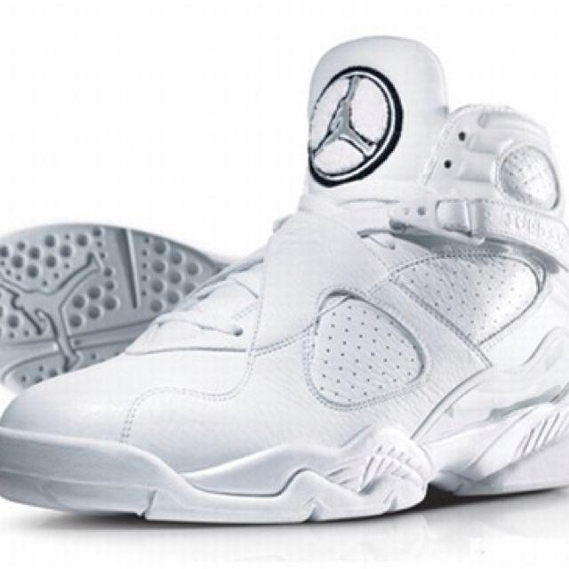 ac62edf62642 Air Jordan