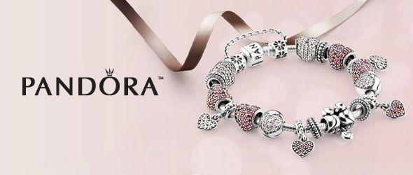 DIY Clean Pandora Bracelet and Charms | eBay