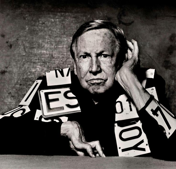 American artist Robert Rauschenberg is best known for paving the way for pop art of the 1960's with fellow artist Jasper John by making use of non-traditional materials and questioning the distinct...