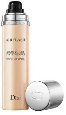 Dior DiorSkin Airflash/2.3 oz.
