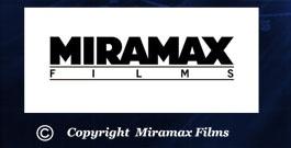Dream Media Works Inc ( USA ) Murali Kamath