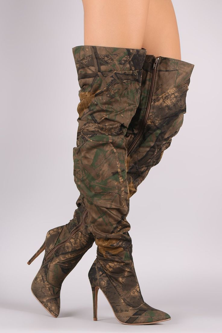 Just landed at Gioellia Liliana Camouflag... Shop here  http://gioellia.com/products/ung81496?utm_campaign=social_autopilot&utm_source=pin&utm_medium=pin
