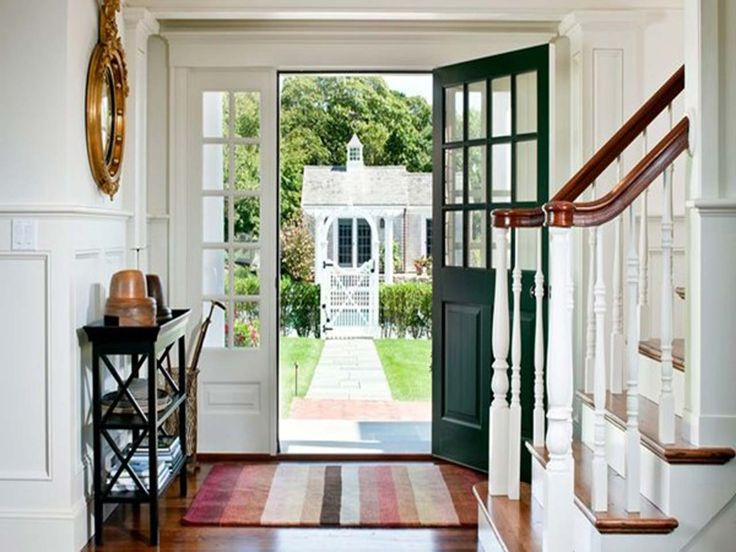 Awesome Front Doors Designs Ideas ~ http://www.lookmyhomes.com/best-font-door-design-ideas/