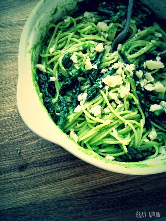 carbonara spaghetti carbonara ii risotto carbonara ramp carbonara ...
