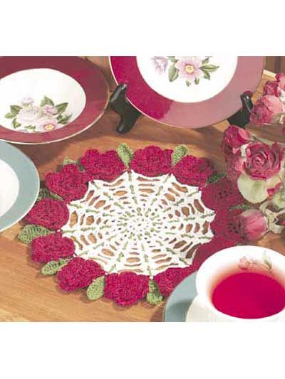 299 Best Doilies Images On Pinterest Crochet Doilies Towels And