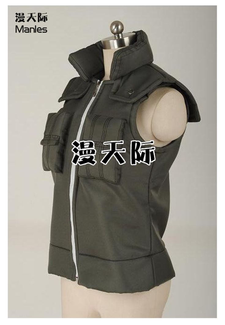 Naruto Cosplay Kostuum Hatake Kakashi Kleding Haruro Sakura Outfit Japan Hot Anime Kostuum Vest Unisex Custom Made in Naruto Cosplay Kostuum Hatake Kakashi Kleding Haruro Sakura Outfit Japan Hot Anime Kostuum Vest Unisex Custom Made van Film & TV kostuums op AliExpress.com | Alibaba Groep