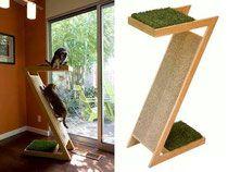 Torres - Pet Cribs