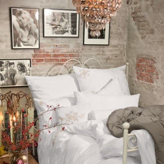 17 Best Images About Bedroom Design On Pinterest Nice