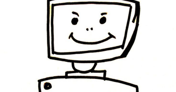 Cómo crear juegos en HTML basados en un navegador. Muchos juegos de computadora basados en un navegador que se encuentran en línea son creados utilizando Adobe Flash, una entorno costoso de autoría propietaria disponible casi exclusivamente para profesionales. Afortunadamente existe una alternativa a Flash que permite a los usuarios ocasionales crear juegos basados en un navegador, sin costo ...
