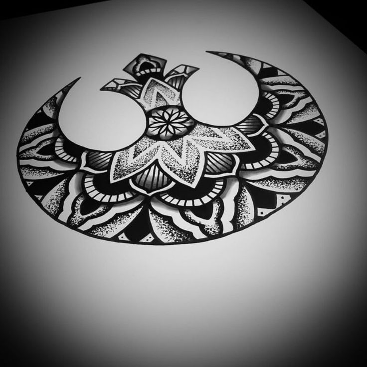 30 best tattoos images on pinterest tattoo ideas tatoos and animal tattoos. Black Bedroom Furniture Sets. Home Design Ideas