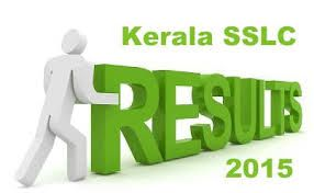 Every year huge number of students appeared in the exam. Moreover, also in this year a huge number of students are appeared in 10th class examination. Kerala Board will be declared the SSLC Result 2015 within 1-2 months, after the complete examination. It is expected the board will declared the result on 20 April 2015.