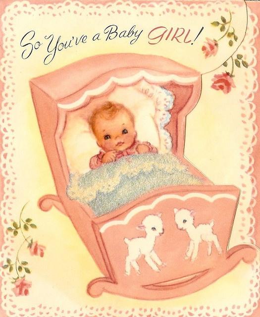 Английские открытки рождение ребенка, украшения открытку своими