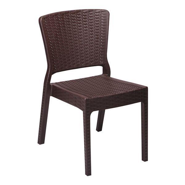 sandalye,plastik sandalye,bahçe sandalyesi