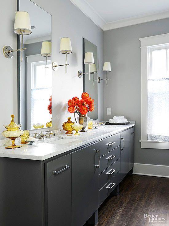 17 Best Images About Bathroom On Pinterest Mosaic Tiles