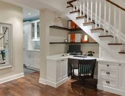 classical craftsman home ideas - Google Search
