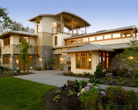 15 Best Images About Stucco On Pinterest Stucco Exterior