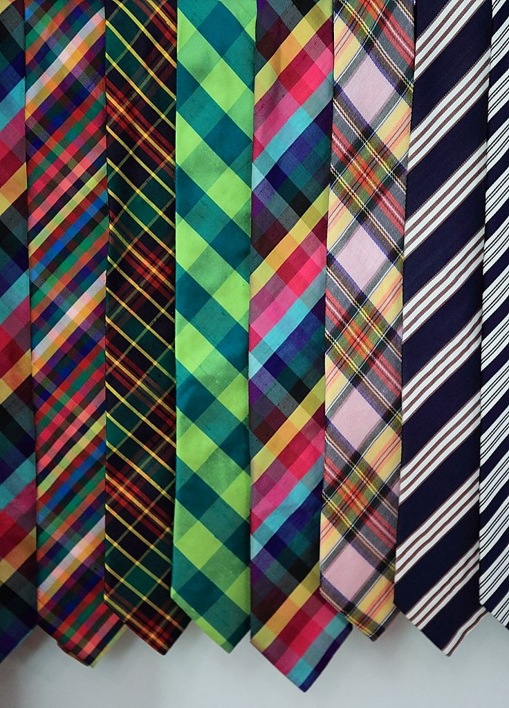 62 best images about Neckwear for men on Pinterest