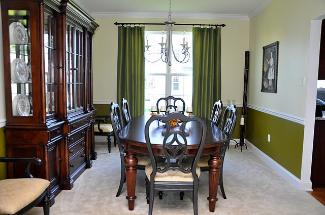 61 Best Images About Dining Room On Pinterest China Cabinet Display Grey T