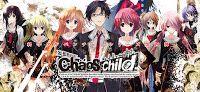 Naruto Animu: ChaoS Child (ChaoS HEAd Season 2) Episode 2 Subtit...