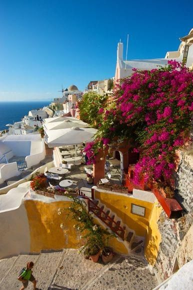 Naxos, Greece. This will be our second  honeymoon!
