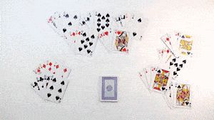 How To Play Spades - Wiki How