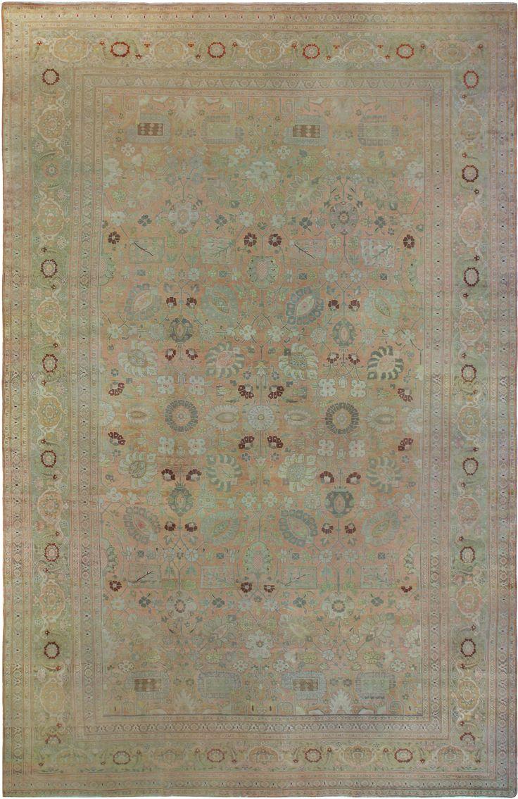 Persian Rug Living Room 17 Best Ideas About Oriental Rugs On Pinterest Oriental Rug
