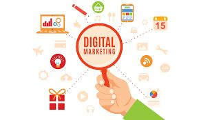 Digital Marketing in India. To get more information about https://orbitinfotechjaipur.weebly.com/blog/what-to-consider-when-you-hire-digital-marketing-company