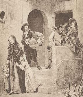 Finally, in October 1685, Louis XIV issued the Edict of Fontainebleau which formally revoked the Edict of Nantes and declared Protestantism illegal in France. This act, more commonly known as the Revocation of the Edict of Nantes, was the culmination of the increasing persecution against the Huguenots and it resulted in the destruction of Huguenot churches, the closure of Protestant schools and increased pressure and intimidation to convert to Catholicism. Those who refused to swear…