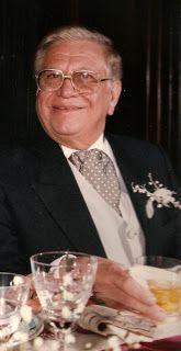 ♥♥ Aniversário do Meu Pai ♥♥ Roberto Barrozo Filho ♥♥ ♥♥ Anniversaire de Mon Père ♥♥  http://paulabarrozo.blogspot.com.br/2013/05/aniversario-do-meu-pai-roberto-barrozo.html