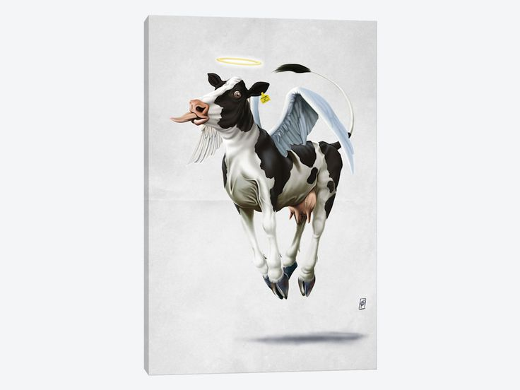 icanvas print art | decor | wall art | inspiration | animals | home decor | idea | humor