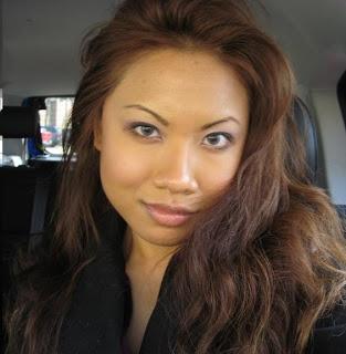 Hi-color High Lift Coolest Brown: L Oreal Hi Color, Hair Colors, Hi ...