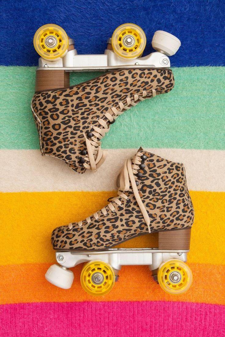 Dukes roller shoes - Sbifn00t0asz4sv3kim7 Jpg 800 1200
