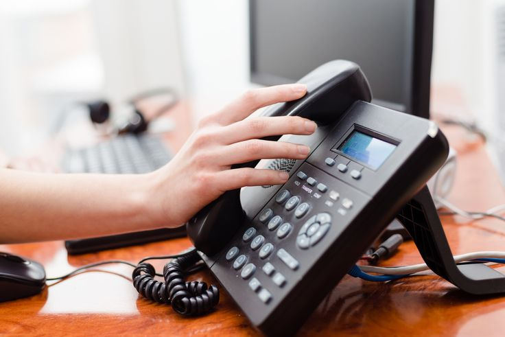 Never Say Goodbye to Your #Home #Phone Until You #Read This.  Read here: https://goo.gl/W37ZtR