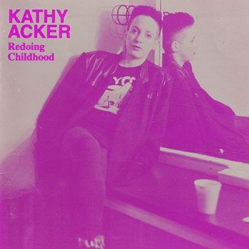 In our Tuesday morning reading: notes on Kathy Acker, Michelle Orange on Kim Gordon, an interview with Robert Christgau, a review of Paul Beatty's latest, and more.
