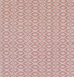 Teppichboden schlafzimmer muster  Die 25+ besten Rosa teppich Ideen auf Pinterest | aztekischer ...